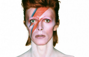David_Bowie_Ph.Rollingstones