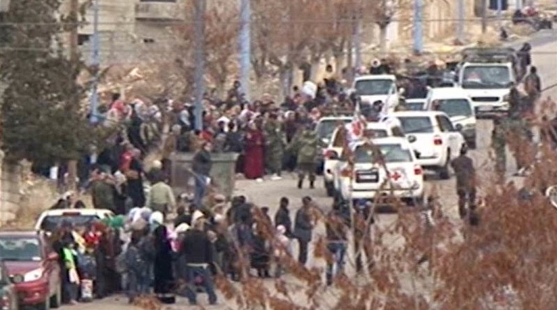 madaya_nbcnews_1080-600