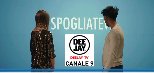 Undressed_Deejaytv