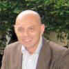 Pietro Nigro